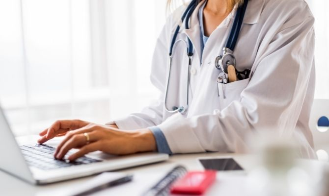 Best Practices for Effective Medical Office Management