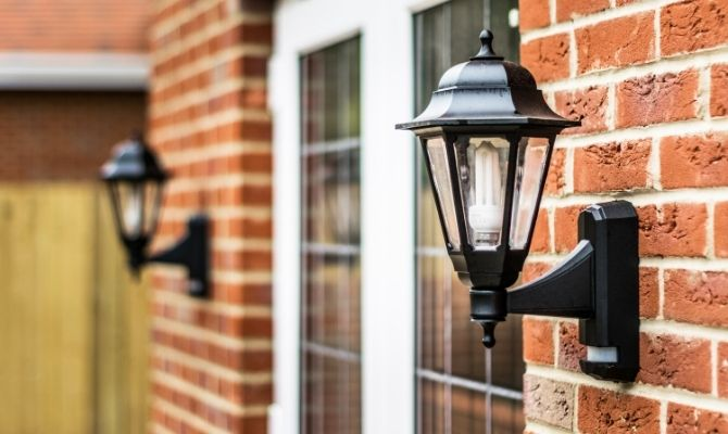 Steps You Can Take To Increase Your Home Security