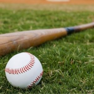 Bat Drop: What Is It and Why Does It Matter in Baseball?
