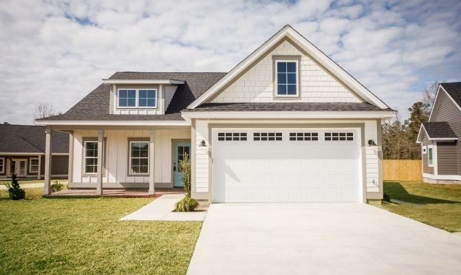 Top Tips To Help Your Rentals Curb Appeal