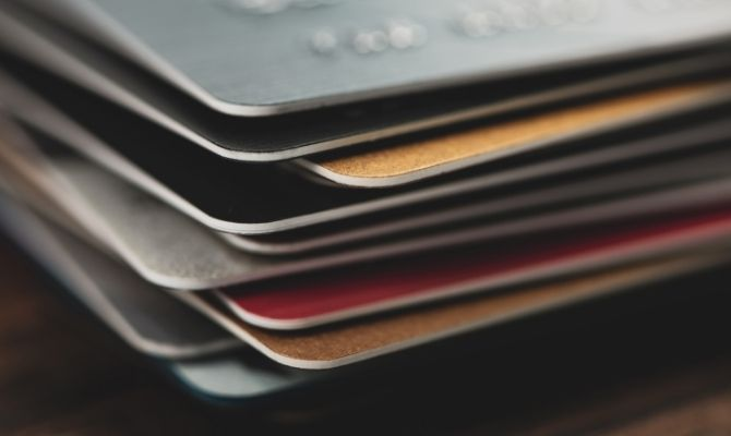 How to Purchase Real Estate With a Bad Credit Score