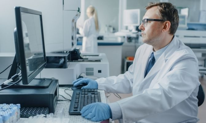 Pitfalls To Avoid During Medical Device Product Development