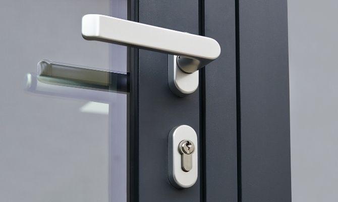How Do Traditional Locking Mechanisms Work