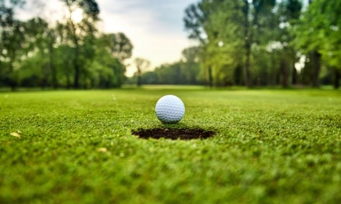 Ways To Have More Fun on the Golf Course