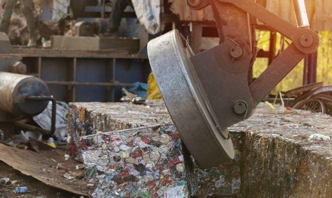 Industrial Uses of Samarium-Cobalt Magnets
