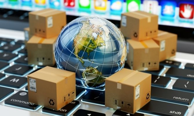 Understanding the Five Elements of Logistics