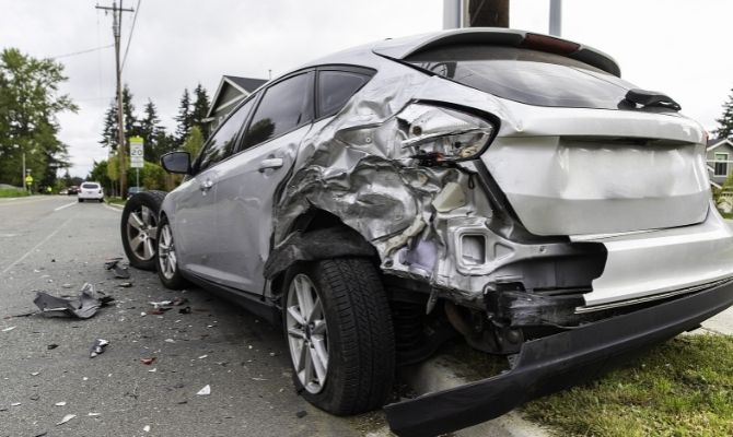 Top Situations in Which You Will Need SR-22 Insurance