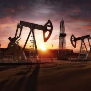 The Biggest Challenges Facing the Oil & Gas Industry in 2021