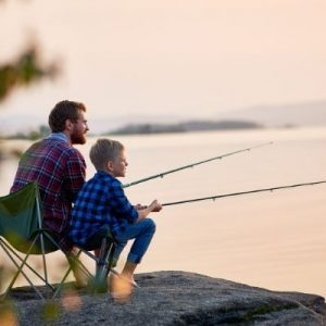 Best Tips for Taking Your Kids on Fishing Trips