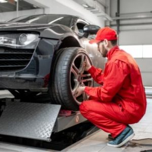 Car Modifications That Are Worth Your Money