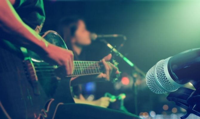 Marketing Strategies All Musicians Should Know