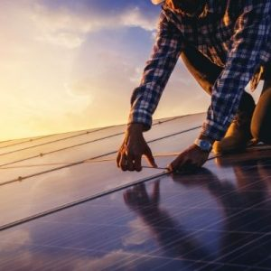 What You Need To Know About Solar Panel Maintenance